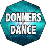 Donnersdance